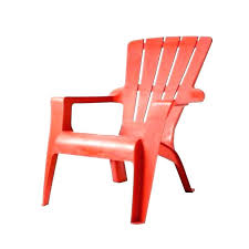 patio furniture chair covers plastic patio chairs outdoor chairs plastic patio garden chair balcony