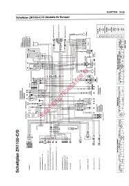 wiring diagram for 2000 honda recon wiring library kawasaki zrx1100 300ex wiring diagram 300ex diy wiring diagrams manual and at cita
