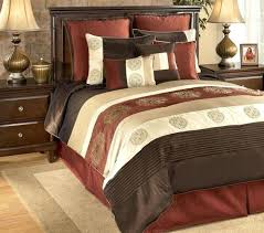 neiman marcus bedding luxury sets at with regard to designer comforter king size idea 3 duvet neiman marcus bedding