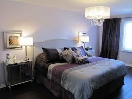 1024 x auto grey and purple bedroom photo home improvement home decor fresh bedrooms decor