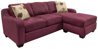 cool couches sectionals. Small-Sectional-Couch-with-Ottoman Cool Couches Sectionals