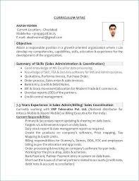Quality Control Job Description Resume Luxury Resume Of Quality