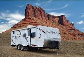 2016 outdoors rv manufacturing black