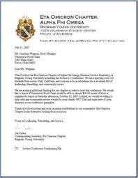 correspondence template 501c3 tax deductible donation letter template donation letter