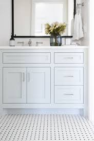 pictures of white tiled bathrooms. bathroom: white tiled bathrooms home design popular beautiful with room ideas pictures of a
