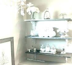 decorative metal wall shelf picturesque decorative metal wall shelf small decorative wall shelf rectangle metal decorative