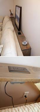 143 best Cleaver use of space! images on Pinterest   Bathroom ...