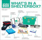 Image result for shelterbox rotary