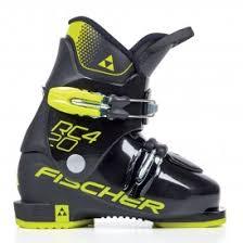 Ski Boot Size Chart And Info Levelninesports Com