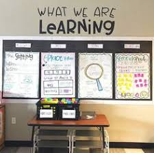 8 Best Hanging Anchor Charts Images Anchor Charts School
