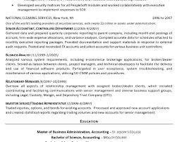 best technical resume service traci thompson professional resume writer executive resume quora breakupus scenic resume templates best examples for
