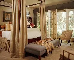 beautiful traditional bedroom ideas. Innovative Decoration Traditional Bedrooms Decorating Ideas Beautiful Neutral Bedroom