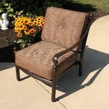 cast aluminum patio chairs. Aluminum Patio Furniture Care Cast Chairs