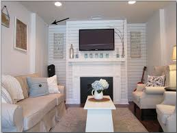 hide cable box and electronics and use an ir remote to cut tv clutter the