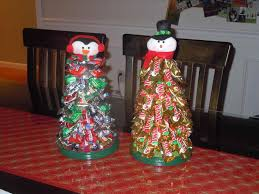 FOSPA Chippenham Snowmen U2026  Pinteresu2026Christmas Fair Craft Ideas