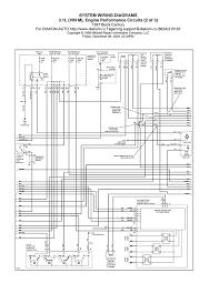 classic honda wiring diagrams facebook Honda Cb550 Wiring Diagram '1997 buick century system wiring diagrams 3 1l (vin m), engine performance ' honda cb500 wiring diagram