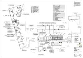 Kneeling Chair Design Plans Pin By Somnath On Layout Commercial Kitchen Design