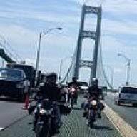 06 07 Zx10 Shock Swap Riderforums Com Kawasaki
