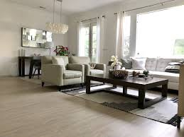 san go s best 25 carpet installation panies in 2017