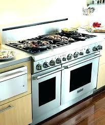 thor appliance reviews. Thor Kitchen Reviews Stove Range Appliance E