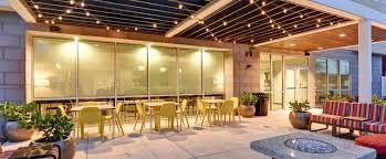 hilton tampa usf florida hotel amenities