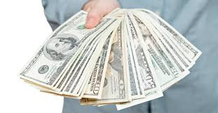 6 Tips To Manage Your Money Better Christian Finances