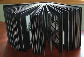 Family Photo Albums 9 Ways To Preserve Family Memories While You Can Fizara