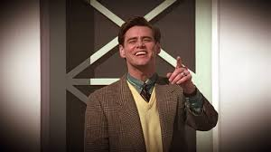 the truman show imdb top guest review cinema parrot disco chosen before he was even born truman jim carrey was selected as the first 24 hour a day star of a tv reality show creatively d the truman show