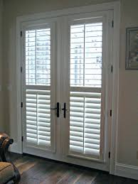 ... french doors blinds enclosed patio door blinds uk. enclosed ...