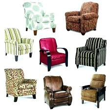lazy boy recliner chairs. Clever Small Lazy Boy Recliners V0420670 Recliner Chairs Leather