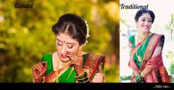robinsaini.com/wp-content/uploads/2015/07/Rashmi_s...