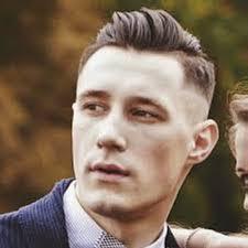 European Hair Style new european mens haircut trendyhaircutsformen2014 2 best 1106 by stevesalt.us