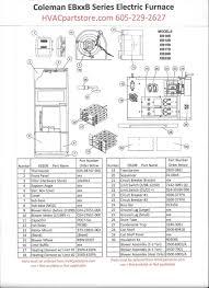 carrier furnace wiring diagram popular furnace blower wiring diagram carrier furnace wiring diagram popular furnace blower wiring diagram tryit
