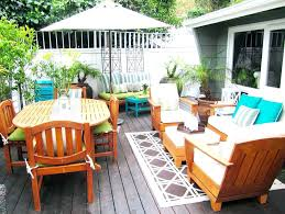 deck and patio furniture outdoor dazzling deck and patio furniture layout ideas outdoor trendy deck and deck and patio furniture white outdoor