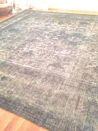 overdyed vintage rugs oriental distressed area rug wool overdyed vintage rugs