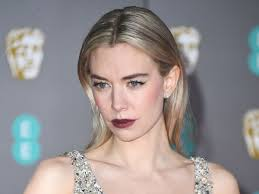 The Crown actress Vanessa Kirby splits ...