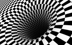Optical Designs 30 Mind Blowing Optical Illusion Pictures And Images
