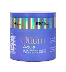 <b>Estel</b> Otium Aqua (интенсивное <b>увлажнение</b> волос) - Купить в ...