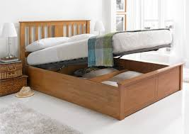 storage bed. Share This Storage Bed 2