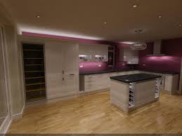 Led Lights Kitchen Design640360 Led Light Kitchen Led Kitchen Cabinet And Toe