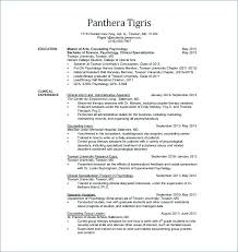 Duties Of A Data Analyst Data Analyst Resume Examples Data Analyst Cool Keywords For Resume