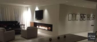 high end ethanol fireplace burner insert manufacturer