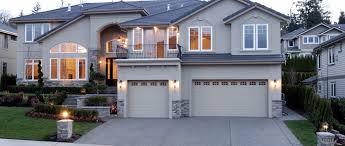 hollywood garage doorsDependable garage door supplier in FL  Hollywood Professional Doors