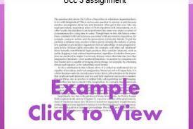 essay writing lab process ppt