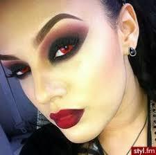 devil makeup devil costume makeup ideas woman