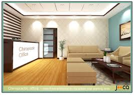 doctor office design. Chiropractic Office Design The Dental And Doctor