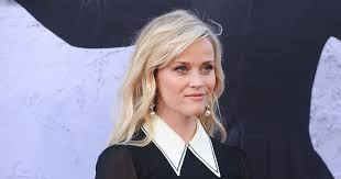 reese witherspoon scandal success 2 jpg