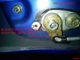 DIY: Trunk Lock Key Cylinder Re-pin | ClubCivic.com - Your Online ...