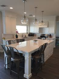 fluorescent under cabinet lighting kitchen. Lights For Under Kitchen Cabinets Battery Operated Lovely White Shaker Waypoint Designed By Nathan Hoffman Fluorescent Cabinet Lighting D