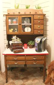 Apartment Size Hoosier Cabinet 436 Best Images About Hoosier Cabinets On Pinterest Grandmothers